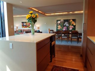 """Photo 7: 406 4900 CARTIER Street in Vancouver: Shaughnessy Condo for sale in """"SHAUGHNESSY PLACE"""" (Vancouver West)  : MLS®# R2108350"""