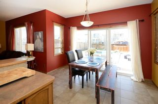 Photo 11: 48 Cranfield Manor SE in Calgary: Cranston Detached for sale : MLS®# A1153588