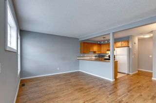 Photo 11: 57 Millview Green SW in Calgary: Millrise Row/Townhouse for sale : MLS®# A1135265
