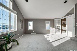 Photo 18: 1023 Budz Green in Saskatoon: Arbor Creek Residential for sale : MLS®# SK836072