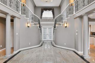 Photo 5: 1665 Ash Rd in Saanich: SE Gordon Head House for sale (Saanich East)  : MLS®# 887052