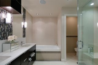 Photo 37: 3002 99 SPRUCE Place SW in Calgary: Spruce Cliff Apartment for sale : MLS®# A1011022