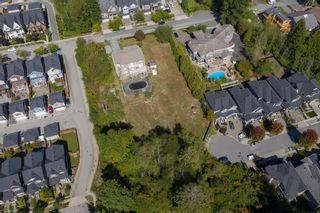 "Photo 13: LOT 1, - 2 & 3 DARWIN Avenue in Coquitlam: Burke Mountain Land for sale in ""BURKE MOUNTAIN"" : MLS®# R2614475"