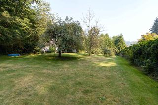Photo 4: LOT B 1376 GLENBROOK Street in Coquitlam: Burke Mountain Land for sale : MLS®# R2496542