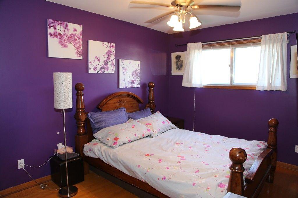 Photo 20: Photos: 407 Wallasey Street in WINNIPEG: Grace Hospital Area Single Family Detached for sale (West Winnipeg)  : MLS®# 1426170