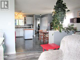 Photo 14: 11504-107 Avenue Close in Fairview: House for sale : MLS®# A1117303
