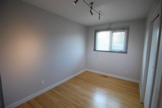 Photo 14: 52 MOHAWK Crescent: Leduc House for sale : MLS®# E4254452