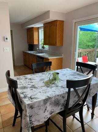Photo 8: 55 Dillon Crescent in Halifax: 5-Fairmount, Clayton Park, Rockingham Residential for sale (Halifax-Dartmouth)  : MLS®# 202116580