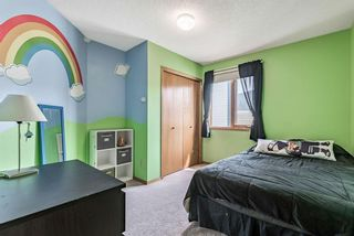 Photo 26: 618 Hawkhill Place NW in Calgary: Hawkwood Detached for sale : MLS®# A1104680