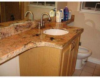 Photo 8: 1795 SHERLOCK AV in Burnaby: House for sale : MLS®# V863030