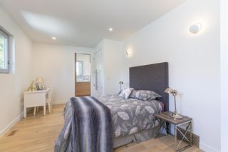 Photo 28: 4031 Comanche Road NW in Calgary: Collingwood Detached for sale : MLS®# A1153190