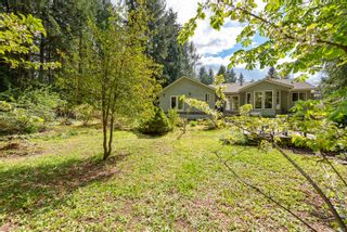 Photo 18: 169 Michael Pl in : CV Union Bay/Fanny Bay House for sale (Comox Valley)  : MLS®# 873789