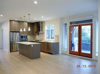 Photo 2: 611 14TH STREET in WEST VANCOUVER: Ambleside House for sale (West Vancouver)  : MLS®# R2021666