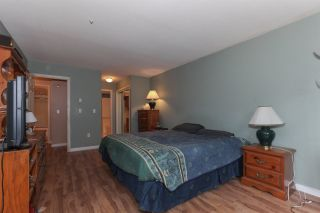 Photo 6: 101 68 RICHMOND STREET in New Westminster: Fraserview NW Condo for sale : MLS®# R2214459