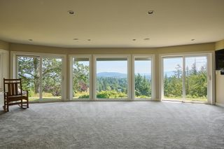 Photo 26: 10977 Greenpark Dr in : NS Swartz Bay House for sale (North Saanich)  : MLS®# 883105