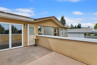 Photo 44: 1665 Ash Rd in Saanich: SE Gordon Head House for sale (Saanich East)  : MLS®# 887052