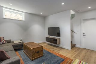 """Photo 16: 3365 QUEBEC Street in Vancouver: Main House for sale in """"Main Street"""" (Vancouver East)  : MLS®# R2204748"""