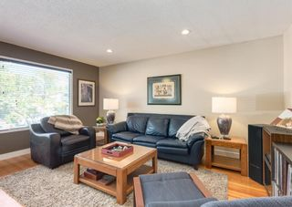 Photo 5: 8519 Ashworth Road SE in Calgary: Acadia Detached for sale : MLS®# A1123835