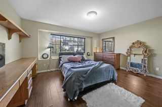 Photo 18: 2618 SANDSTONE Crescent in Coquitlam: Westwood Plateau House for sale : MLS®# R2530730