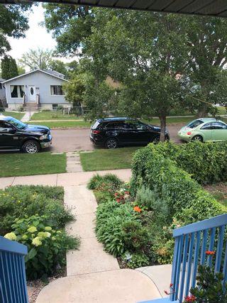 Photo 34: 11933 77 Street in Edmonton: Zone 05 House Half Duplex for sale : MLS®# E4246316