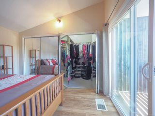 Photo 30: 1511 North Dairy Rd in : Vi Oaklands Row/Townhouse for sale (Victoria)  : MLS®# 878365