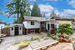 Photo 10: 1158 DORAN Road in North Vancouver: Lynn Valley House for sale : MLS®# R2620700