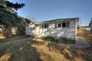 Photo 44: 14227 58 Street in Edmonton: Zone 02 House for sale : MLS®# E4239189