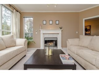 """Photo 9: 105 32120 MT WADDINGTON Avenue in Abbotsford: Abbotsford West Condo for sale in """"~The Laurelwood~"""" : MLS®# R2151840"""