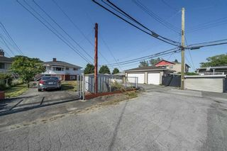Photo 17: 3678 E 25TH Avenue in Vancouver: Renfrew Heights House for sale (Vancouver East)  : MLS®# R2342659