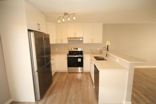 Photo 6: 18 Martha's Haven Place NE in Calgary: Martindale Detached for sale : MLS®# A1046240