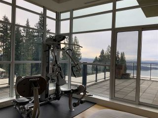 Photo 27: PH2 2245 TWIN CREEK Place in West Vancouver: Whitby Estates Condo for sale : MLS®# R2526010