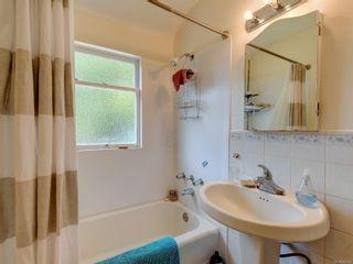 Photo 11: 942 Monterey Ave in : OB South Oak Bay House for sale (Oak Bay)  : MLS®# 882849