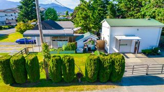 Photo 20: 7416 SHAW Avenue in Chilliwack: Sardis East Vedder Rd Land Commercial for sale (Sardis)  : MLS®# C8039647