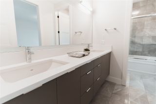 Photo 36: 1119 WAHL Place in Edmonton: Zone 56 House for sale : MLS®# E4229445