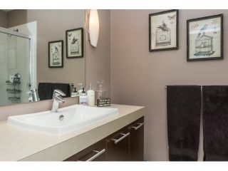 """Photo 16: 77 18983 72A Avenue in Surrey: Clayton Townhouse for sale in """"KEW"""" (Cloverdale)  : MLS®# R2034361"""