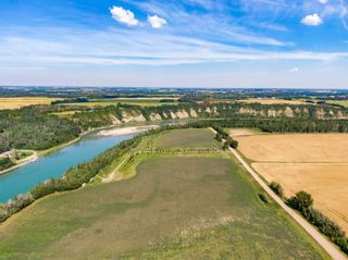 Photo 4: 50362 RR 281: Rural Leduc County Rural Land/Vacant Lot for sale : MLS®# E4255480