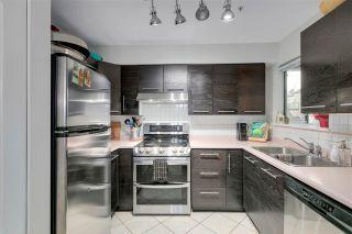Photo 10: 201 2401 HAWTHORNE Avenue in Port Coquitlam: Central Pt Coquitlam Condo for sale : MLS®# R2529945