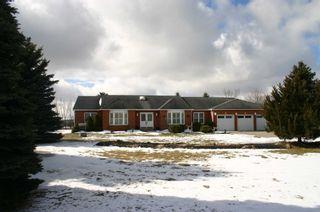 Photo 1: 19 Kingsland Avenue in Mulmur: Rural Mulmur House (Bungalow) for sale : MLS®# X4376322