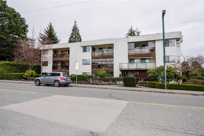 FEATURED LISTING: 105 - 1526 GEORGE Street White Rock