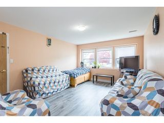 Photo 24: 32904 HARWOOD Place in Abbotsford: Central Abbotsford House for sale : MLS®# R2575680