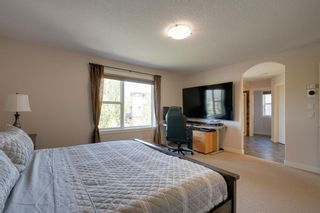 Photo 36: 97 Tuscany Glen Way NW in Calgary: Tuscany Detached for sale : MLS®# A1113696