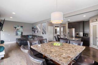 Photo 10: 17832 75 Street in Edmonton: Zone 28 House for sale : MLS®# E4248956