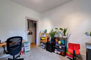 Photo 16: 1024 13 Avenue SW in Calgary: Beltline Detached for sale : MLS®# A1151621