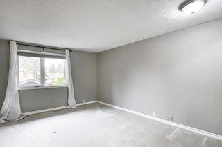 Photo 17: 844 LAKE LUCERNE Drive SE in Calgary: Lake Bonavista Detached for sale : MLS®# A1034964