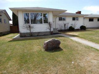 Main Photo: 7915 137 Avenue in Edmonton: Zone 02 House for sale : MLS®# E4258913