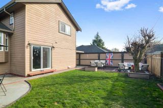 Photo 30: 6389 190 Street in Surrey: Cloverdale BC House for sale (Cloverdale)  : MLS®# R2553670