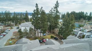 Photo 26: 410 282 Birch St in : CR Campbell River Central Condo for sale (Campbell River)  : MLS®# 872564
