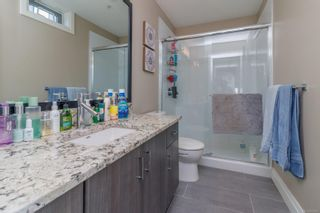 Photo 9: 101 1145 Sikorsky Rd in : La Westhills Condo for sale (Langford)  : MLS®# 873613