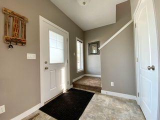 Photo 38: 4506 53 Street: Wetaskiwin House for sale : MLS®# E4247553