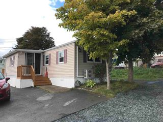Photo 1: 5 Rays Trailer Court Road in Eastern Passage: 11-Dartmouth Woodside, Eastern Passage, Cow Bay Residential for sale (Halifax-Dartmouth)  : MLS®# 202124939